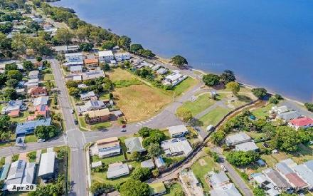 Property photo of 3-5 Wallin Avenue Deception Bay QLD 4508