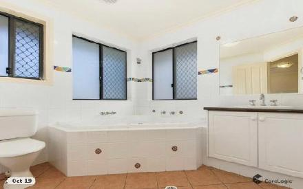 Property photo of 19 Moonraker Street Clear Island Waters QLD 4226