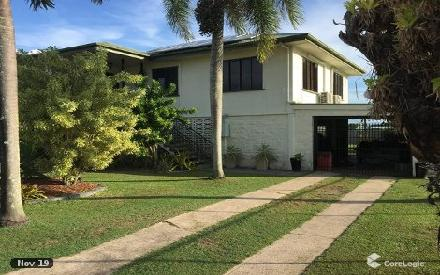 Property photo of 5 Dalrymple Street Ingham QLD 4850