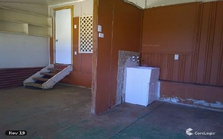 Property photo of 7 Short Street Cloncurry QLD 4824