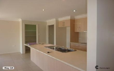 Property photo of 27 Sheridan Street Chinchilla QLD 4413