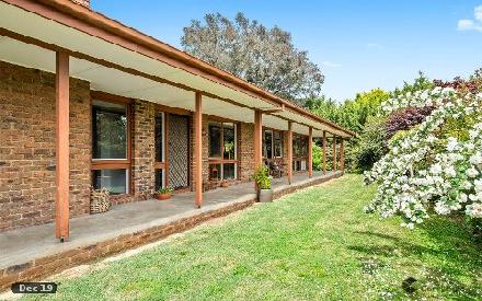Property photo of 34 Bell Street Seville VIC 3139