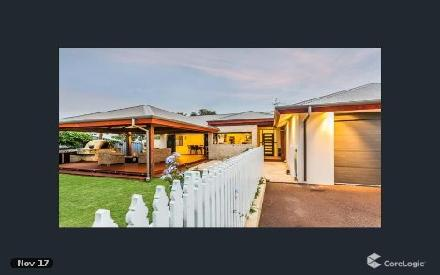 Property photo of 6A Fifth Avenue Shoalwater WA 6169