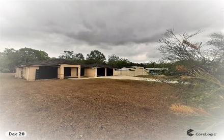Property photo of 23-25 Forestcreek Place Wamuran QLD 4512