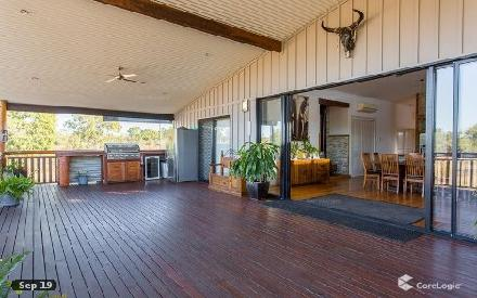 Property photo of 12 Nugget Lane Clermont QLD 4721