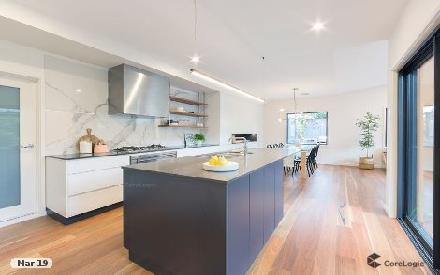 Property photo of 4 Davenport Street Ainslie ACT 2602
