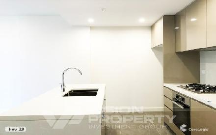 Property photo of 1 Cliff Road Epping NSW 2121