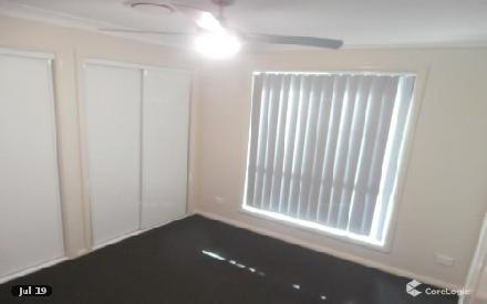 Property photo of 2/29 Skewis Street Chinchilla QLD 4413