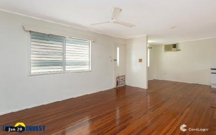 Property photo of 39 Verhoeven Drive Douglas QLD 4814
