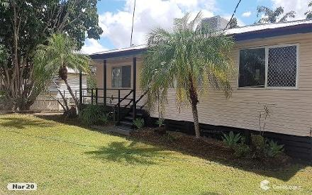 Property photo of 43 Davey Street Moura QLD 4718