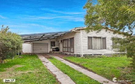 Property photo of 22 Locher Avenue Reservoir VIC 3073