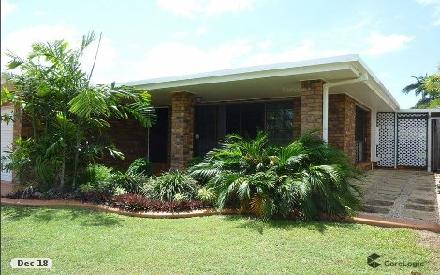 Property photo of 42 Anthony Vella Street Rural View QLD 4740