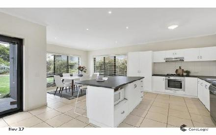 Property photo of 47 Links Drive Torquay VIC 3228