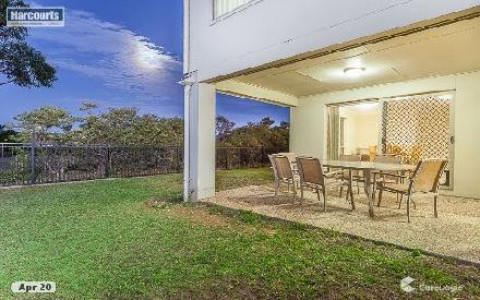 Property photo of 4 Freeman Street North Lakes QLD 4509
