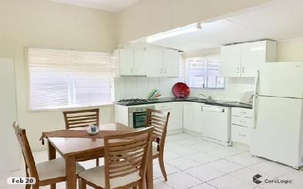 Property photo of 3-5 George Street Broadwater NSW 2472