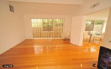 Property photo of 36A Batesford Road Malvern East VIC 3145