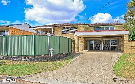 Property photo of 17 Allawah Street Albany Creek QLD 4035