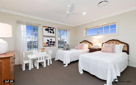 Property photo of 16 Gerald Street Ascot QLD 4007