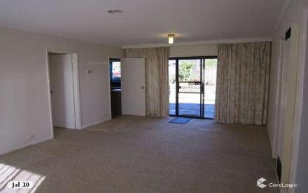 Property photo of 17 Fairbridge Crescent Ainslie ACT 2602