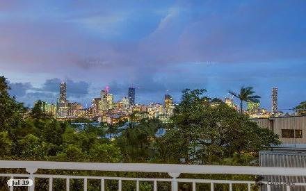 Property photo of 72 Palmer Street Windsor QLD 4030