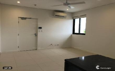 Property photo of 1/10 Gladstone Street Burwood NSW 2134