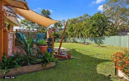 Property photo of 2/5 Bonton Avenue Deception Bay QLD 4508