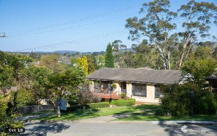 Property photo of 21 Queen Street Bowral NSW 2576