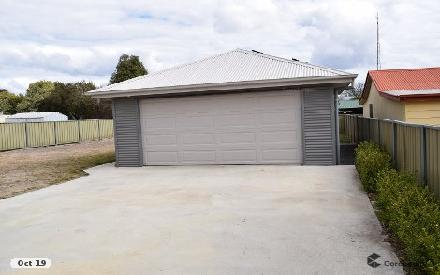 Property photo of 42 Prisk Street Guyra NSW 2365