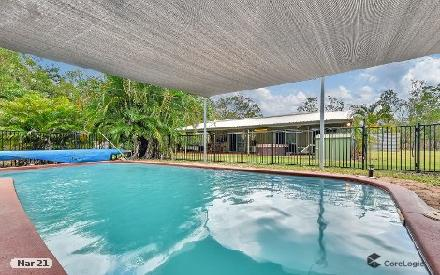 Property photo of 370 Spencer Road Darwin River NT 0841