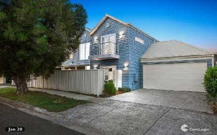 Property photo of 2A Douglas Street Hastings VIC 3915