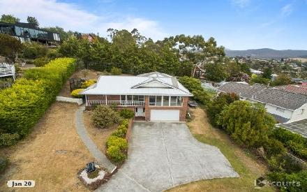 Property photo of 27 Dorset Drive Kingston TAS 7050