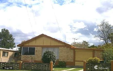Property photo of 15 Chandler Street Acacia Ridge QLD 4110