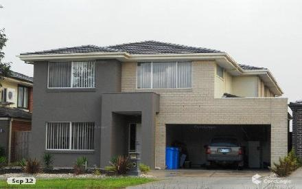 Property photo of 16 Sierra Boulevard Cranbourne North VIC 3977