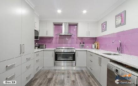 Property photo of 67 Glengarvin Drive Oxley Vale NSW 2340