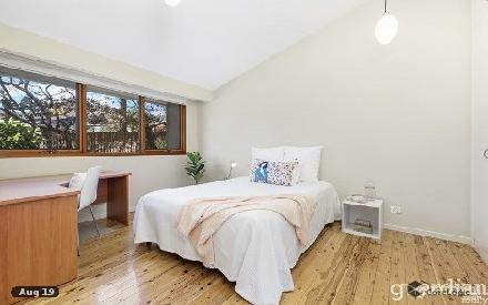 Property photo of 32 Kathleen Avenue Castle Hill NSW 2154