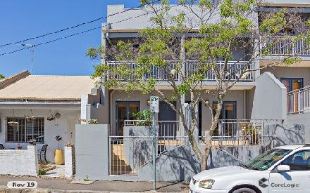 Property photo of 1/198-208 George Street Erskineville NSW 2043