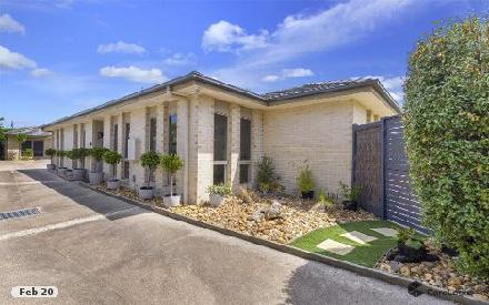 Property photo of 1/16 Wilson Street Rosebud VIC 3939