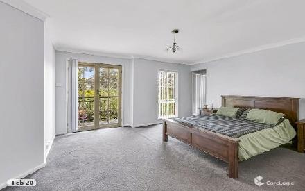 Property photo of 50 Seiberi Close Blackheath NSW 2785
