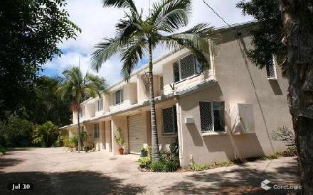 Property Photo Of 2 99 Mudjimba Beach Road QLD 4564
