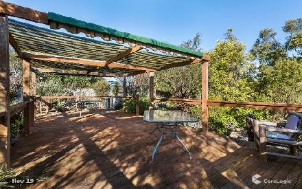 Property photo of 9 Jacqlyn Avenue Rye VIC 3941