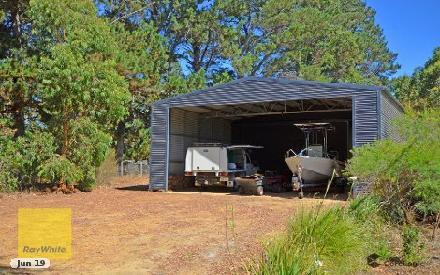 Property photo of 1 King River Drive Lower King WA 6330