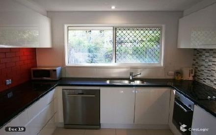 Property photo of 1/7 Bullimah Avenue Burleigh Heads QLD 4220