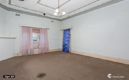 Loans places picture 4