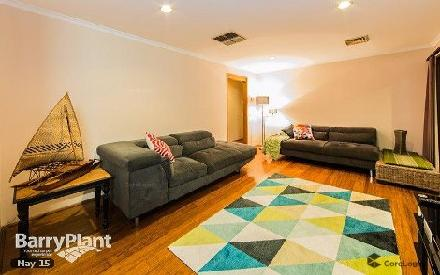 Property photo of 28 Rivergum Place Keysborough VIC 3173