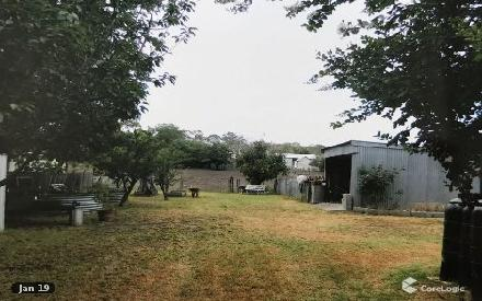 8-10 Branksome Street Cassilis NSW 2329 Sold Prices and