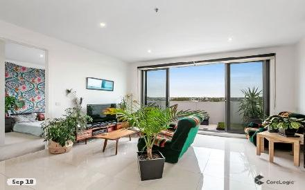 407/85 Hutton Street Thornbury VIC 3071 Sold Prices and