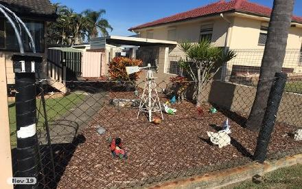 Property photo of 11 Nuthatch Street Inala QLD 4077