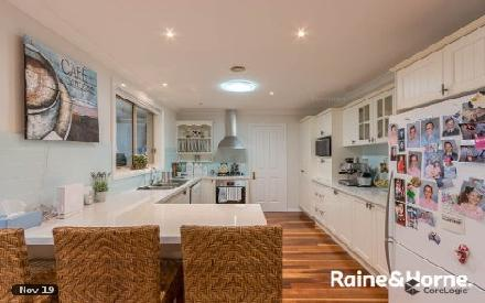 Property photo of 55 Country Way Abercrombie NSW 2795