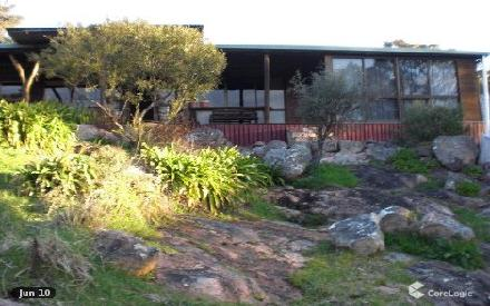 Property photo of 316 Amosfield Road Dalcouth QLD 4380