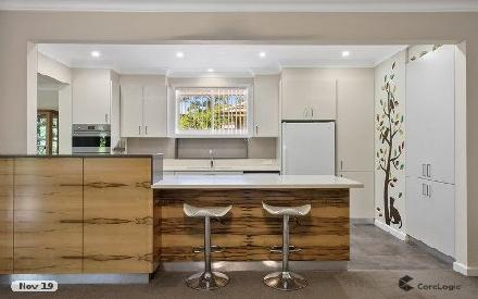 Property photo of 24 Grace Avenue Beecroft NSW 2119